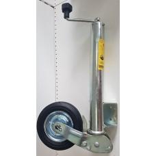Колесо подкатное(опорное) 500 кг. автоматическое