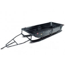 Сани-волокуши для снегохода ППМ-2200
