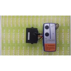 Радиомодуль Electric Winch 6000-12000 LBS