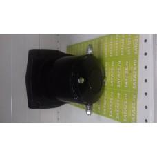 Электромотор в сборе для Electric Winch 6000 LBS 12 V (плоский)