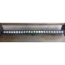 Фара светодиодная дальнего света 240w