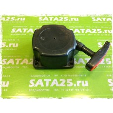 Стартер для лодочного мотора HANGKAI 3.5л.с