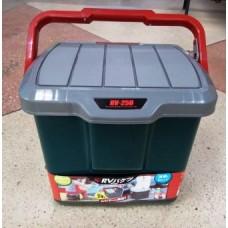 Экспедиционный ящик IRIS RV BOX Bucket 25B, 20 литров