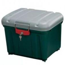 Экспедиционный ящик IRIS RV BOX 460, 30 л.
