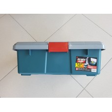 Экспедиционный ящик IRIS RV BOX 600F, 25 литров