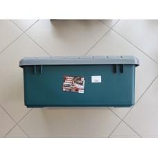 Экспедиционный ящик IRIS RV BOX 800 60 литров