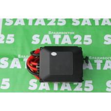 Блок управления лебедкой electric winch 8500-12000 LBS 12V с радио пультом