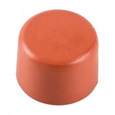 Колпачок кнопки стопа для Yamaha 4-75