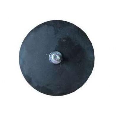 Магнит для противотуманки 8,8 см