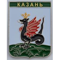 г. Казань Татарстан