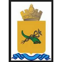 г. Улан-Удэ Бурятия