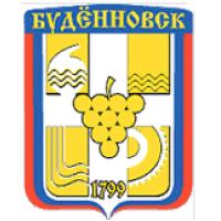 г. Буденновск Ставропольский край