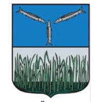 г. Камышин Волгоградская область