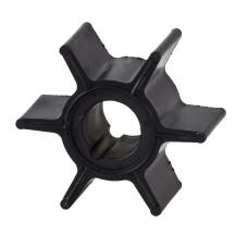 Крыльчатка охлаждения Tohatsu 9.8 3B2-65021-1