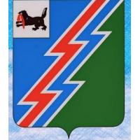г. Усть-Илимск  Иркутская область