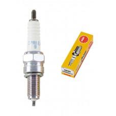 Свеча зажигания для ПЛМ Suzuki 4 такта NGK 6899 CPR6EA-9