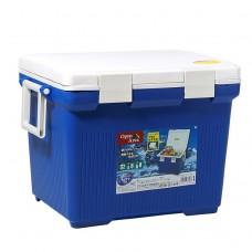 Термобокс IRIS Cooler Box CL-45 ,45 литров