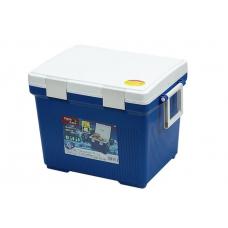 Термобокс IRIS Cooler Box CL-32, 32 литра