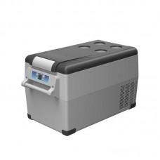 Холодильник Alpicool CF35 12/24/110/220 Вольт