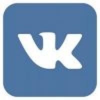Конкурс в ВКонтакте от SATA25