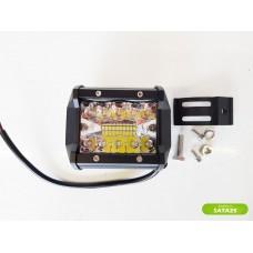 Фара светодиодная 60W LBS865C