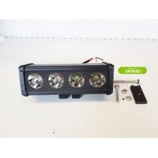 Фара светодиодная 40W CH029B