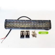 Фара светодиодная 90W  CH019B4D